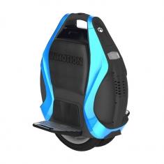 Моноколесо Inmotion V3 Pro (144 Wh)