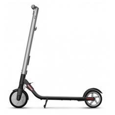 Электросамокат Ninebot by Segway KickScooter ES2 (5.2Ah, 36V)