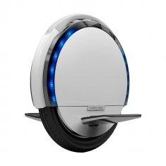 Моноколесо Ninebot One A1 (155 Wh)