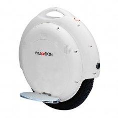 Моноколесо Wmotion W8 (264 Wh)