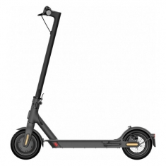 Электросамокат Xiaomi Electric Scooter 1S (7.6Ah, 36V)