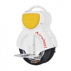 Моноколесо Airwheel Q1 (170 Wh)