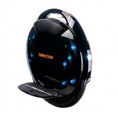 Моноколесо Inmotion V8S (726 Wh)